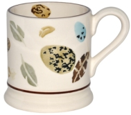 non chocolate easter gifts mug